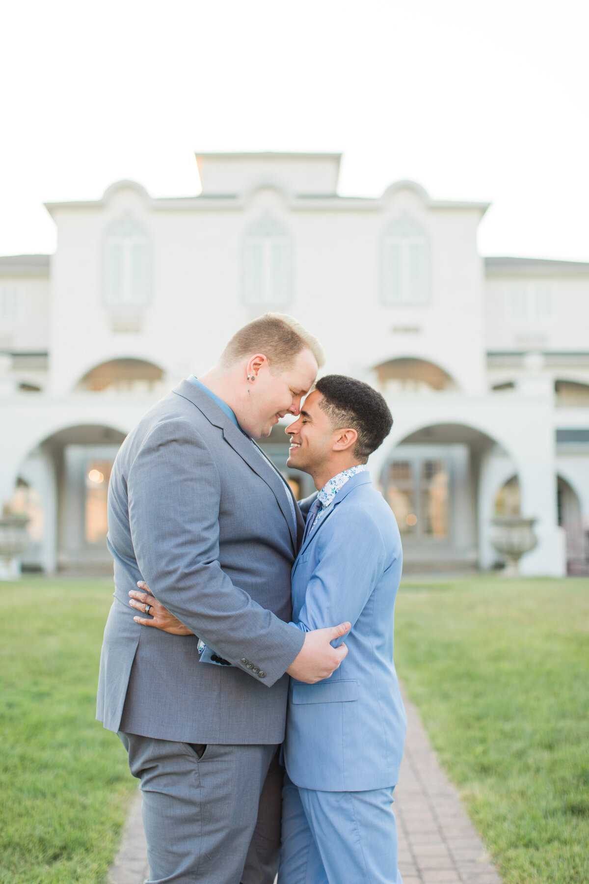 LGBTQ_Engagement_Session_Renault_Winery_Galloway_New_Jersey-79