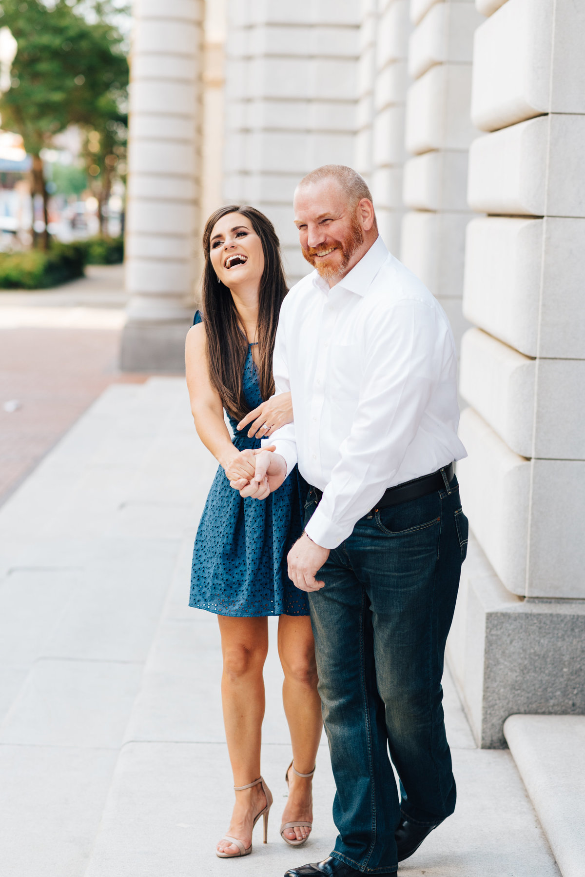 NEW ORLEANS_ENGAGEMENT_04