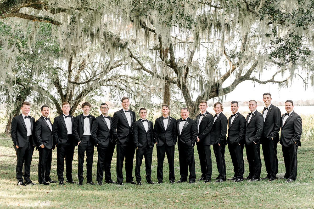 litchfield plantation wedding pawley's island south carolina-1207