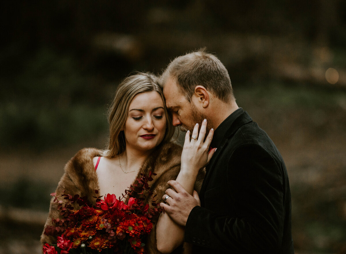mount-hood-mountain-cabin-woods-elopement-forest-oregon-pnw-wedding-photographer0572