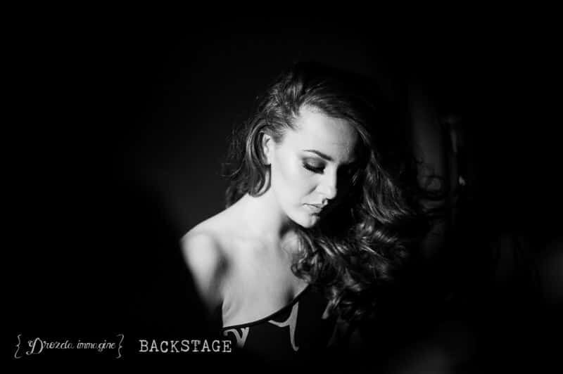 portrait-lighting-workshop-behind-the-scenes-photo-45