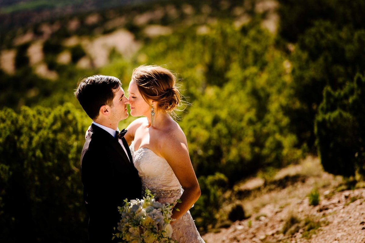 Four Seasons Resort Rancho Encantado Santa Fe-wedding-photography-stephane-lemaire_32