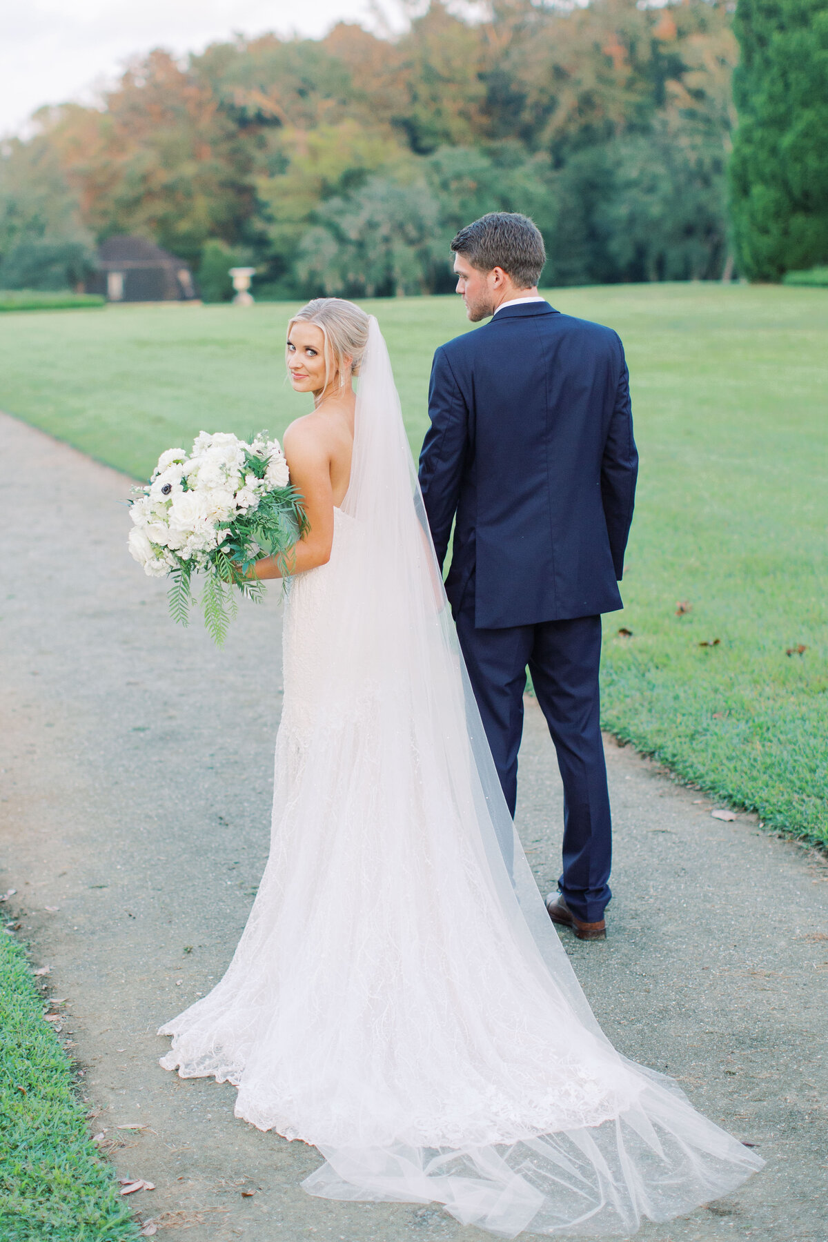 Melton_Wedding__Middleton_Place_Plantation_Charleston_South_Carolina_Jacksonville_Florida_Devon_Donnahoo_Photography__0782