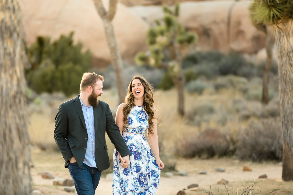 Alyssa Joe Engagement Session Joshua Tree CA 2018-Alyssa Joe Engagemen-0118