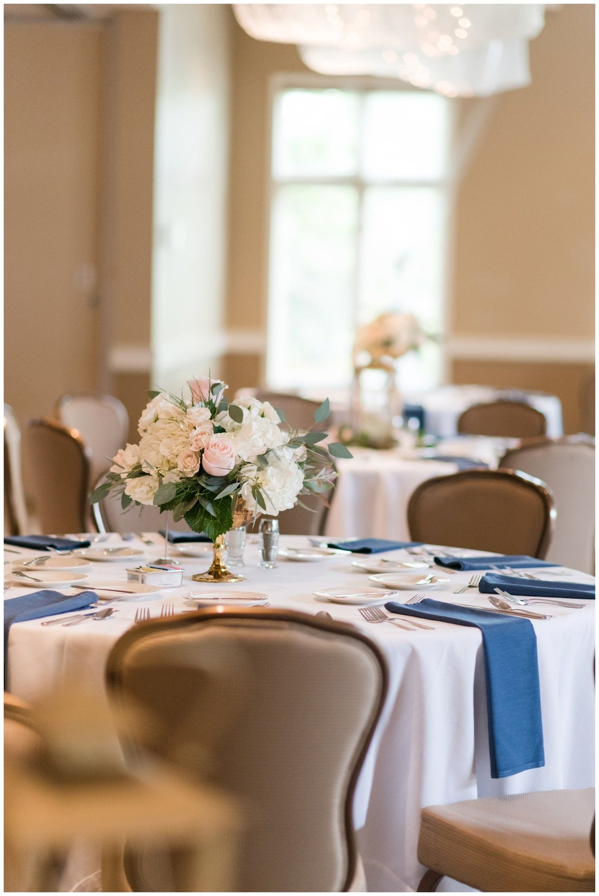 columbus ohio wedding photos brookside golf and country club outdoor wedding_0090