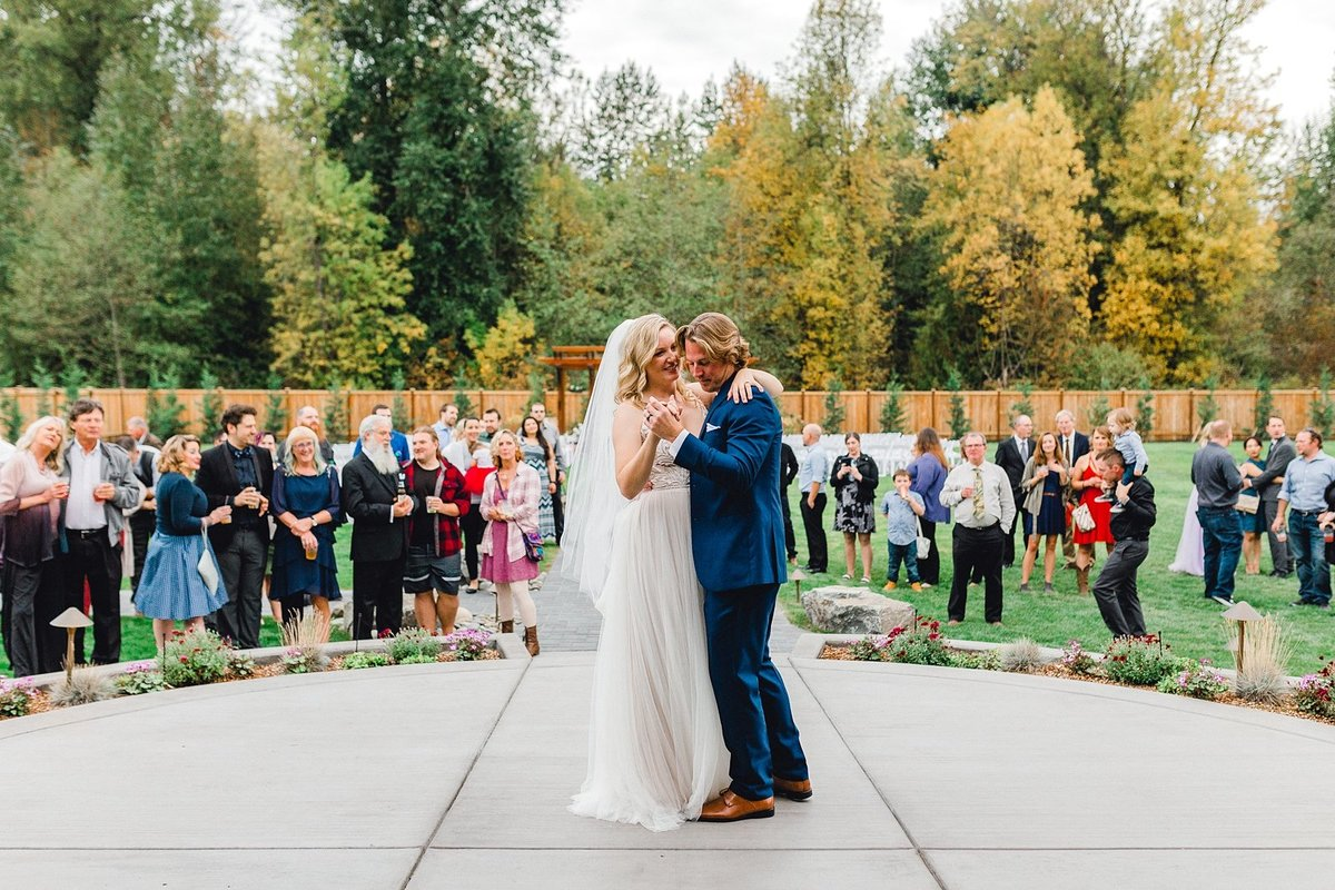 tacoma wedding photographer_0142