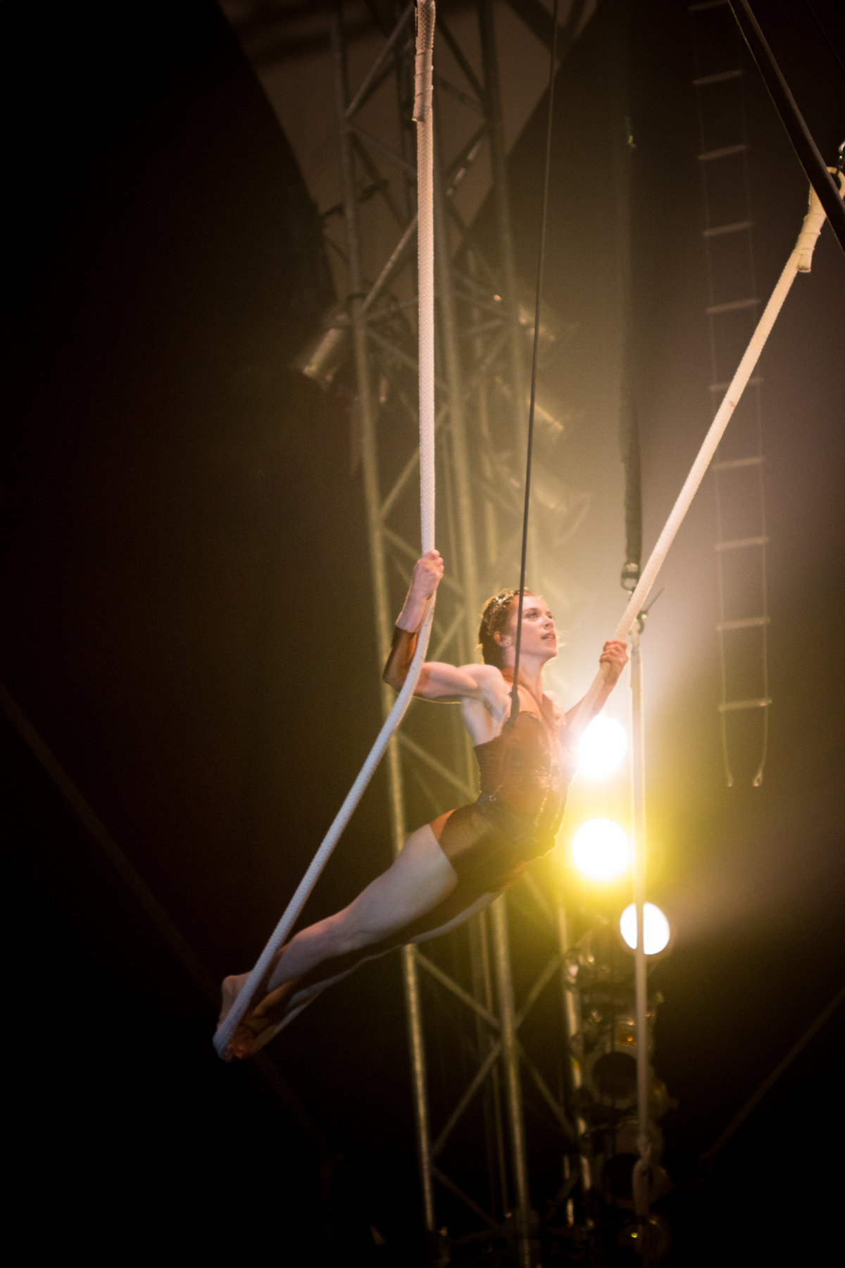 FSU_Circus_Photography_003