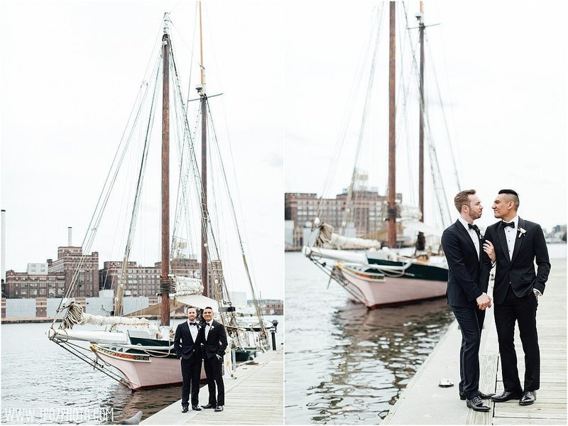 same-sex-wedding-frederick-douglass-maritime-museu_24