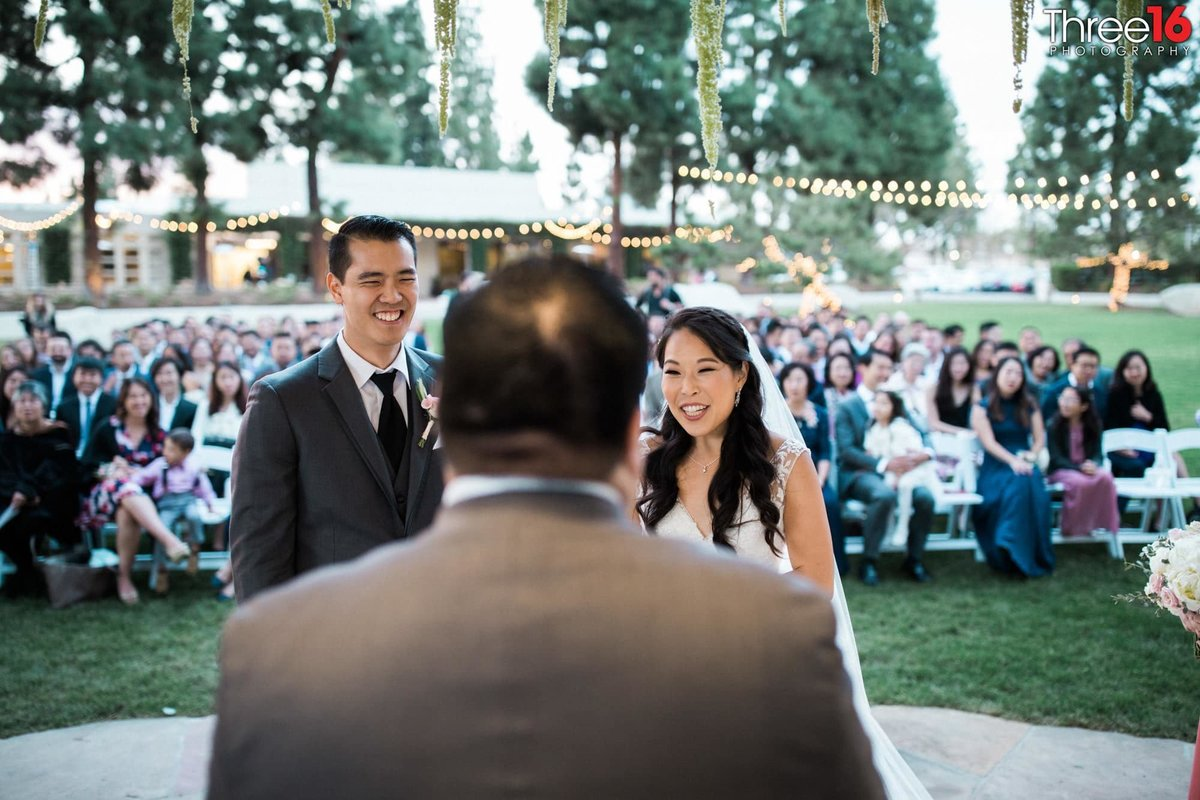 costa mesa weddings outdoors