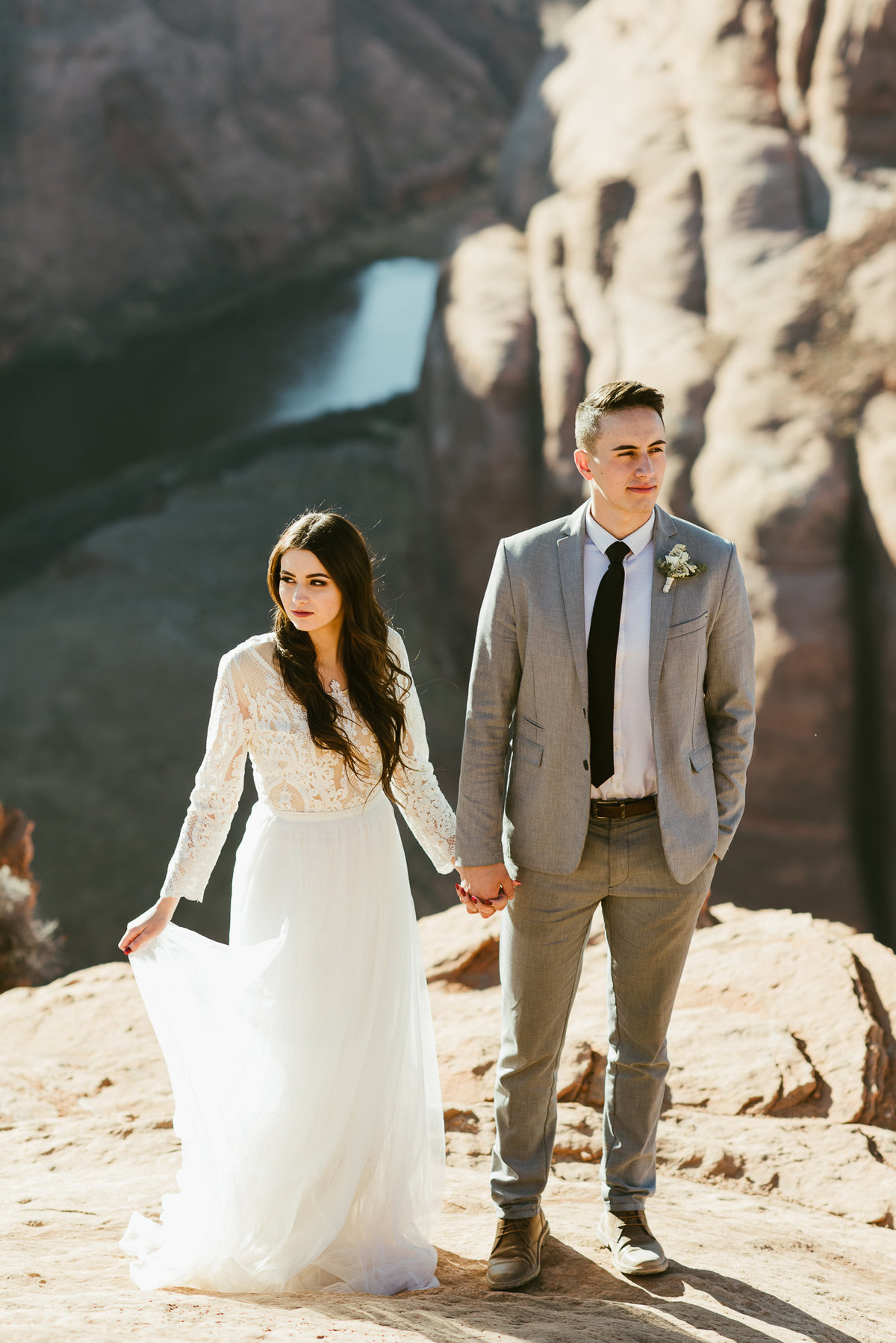 elopement-at-horeseshoe-bend-5