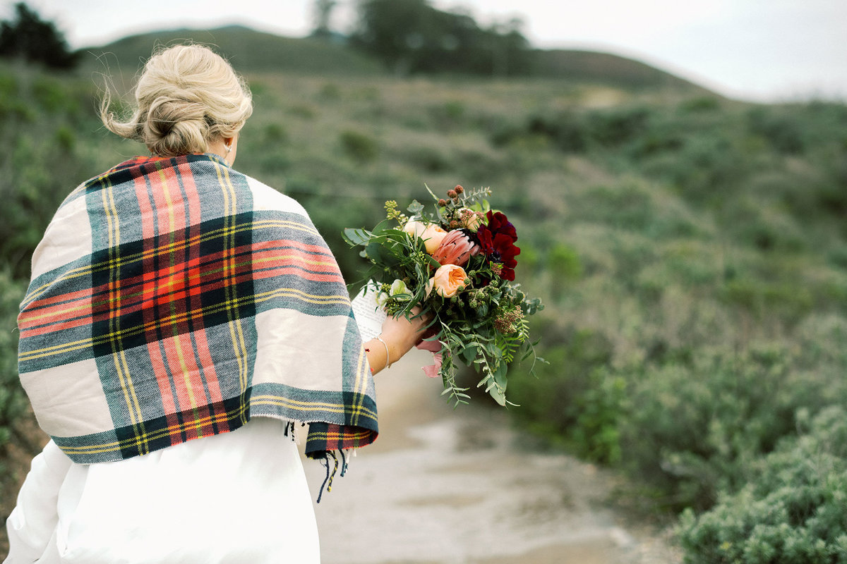 Montana-de-Oro-Elopement-styled-by-San-Luis-Obispo-Wedding-Planner-Embark-Event-Design-3