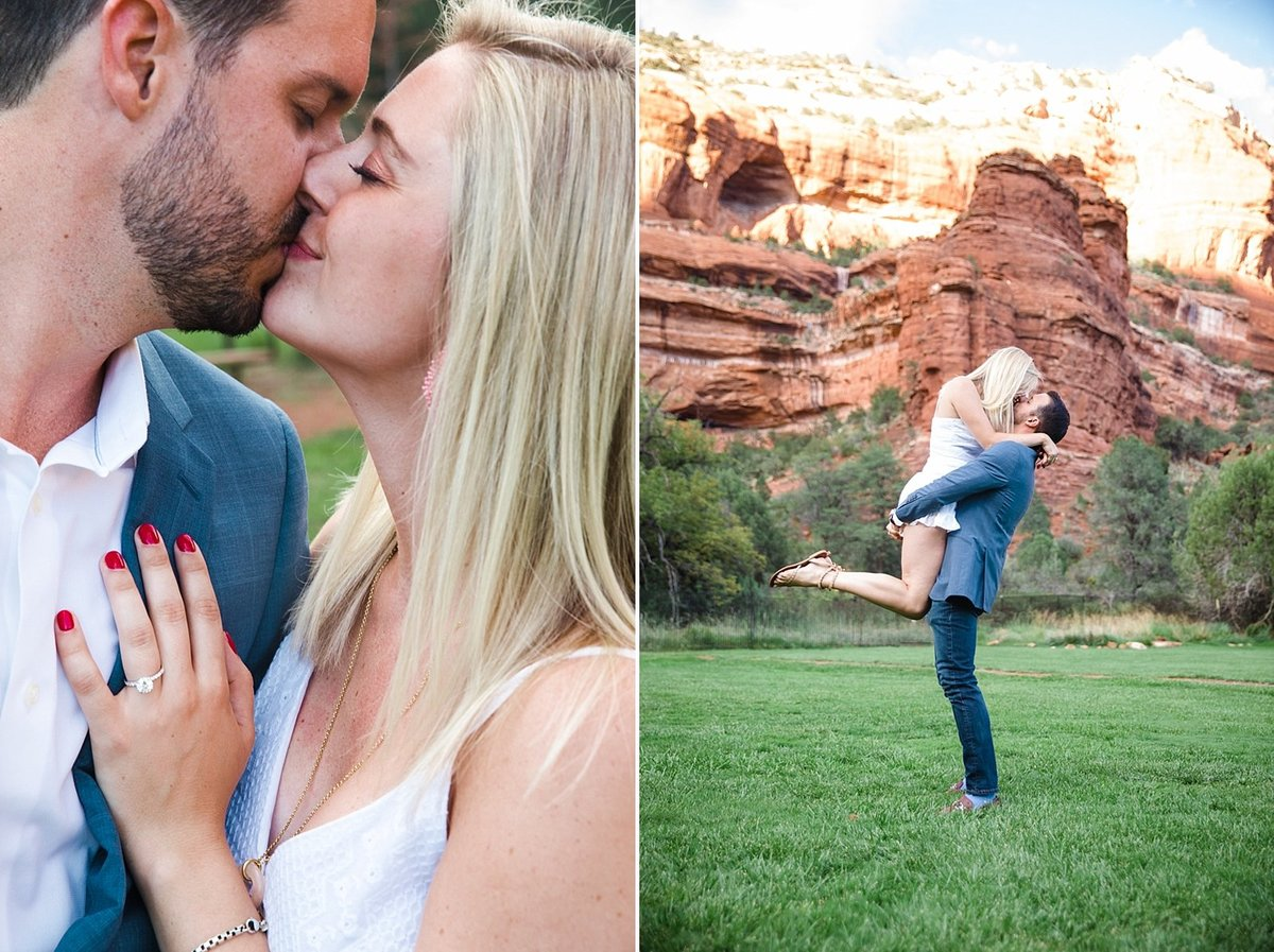 Danielle_Holman_Photography_Sedona_Arizona_Photographer__0767