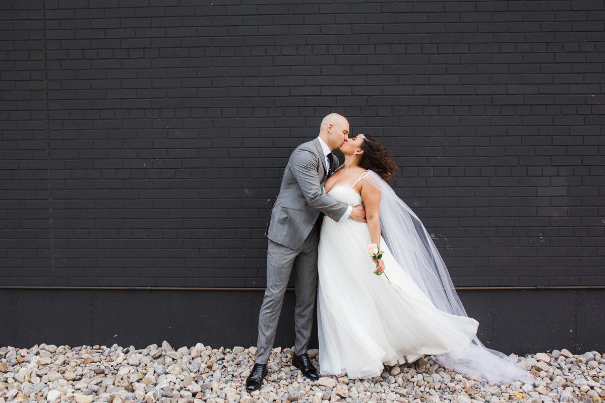 WeddingGallery_2019_WeeThreeSparrowsPhotography-384