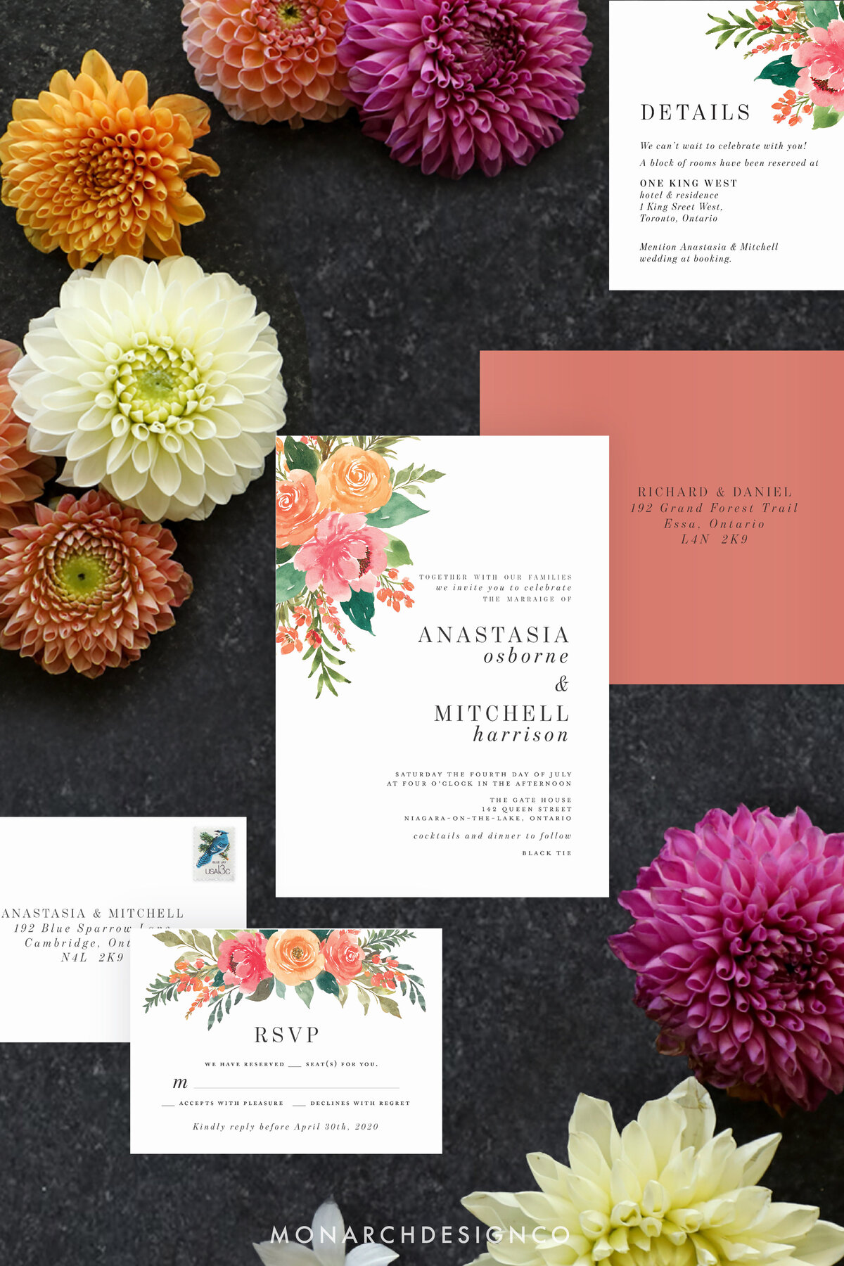 semi-custom-wedding-invitations-monarch-design-co-02
