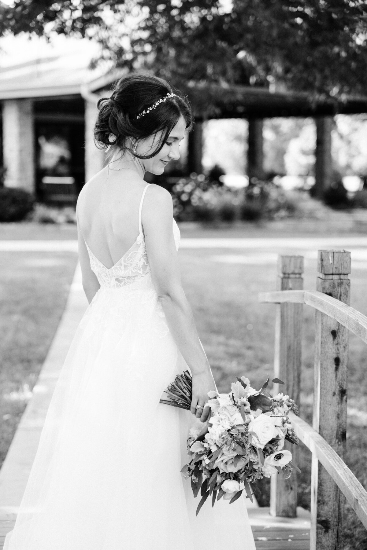 ResolvedPhotography-YbarraWedding-Bridals9