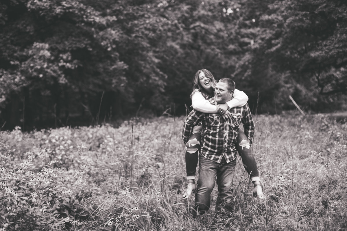 Alyssa+Cole.engagementsession.ellAdelephotography-67