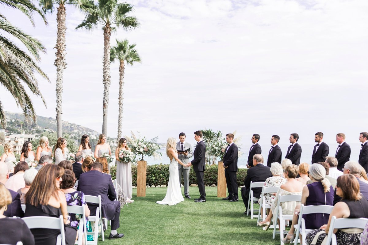 nicoleclareyphotography_evan+jeff_laguna beach_wedding_0026