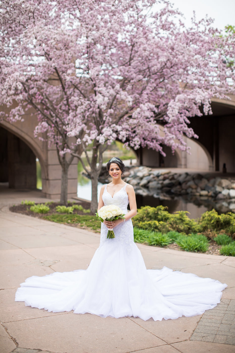 Twin Cities Wedding Photography - Androw & Monica (55)