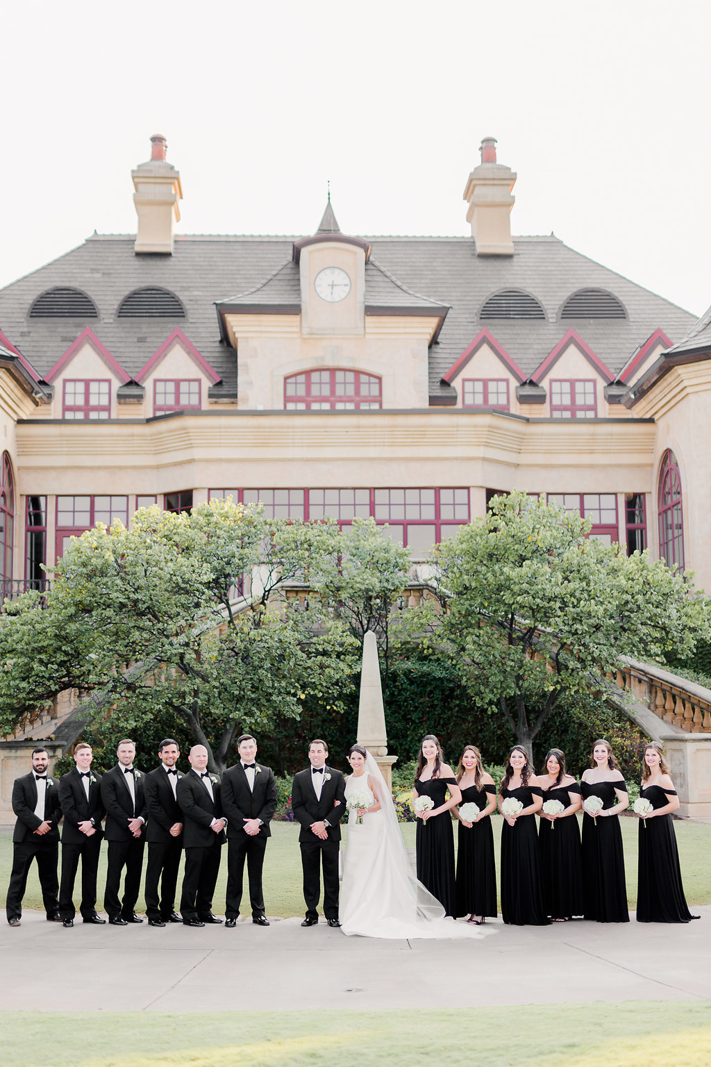 Gallardia-Oklahoma-City-Oklahoma-Wedding-Photographer-Holly-Felts-Photography-Photos-272
