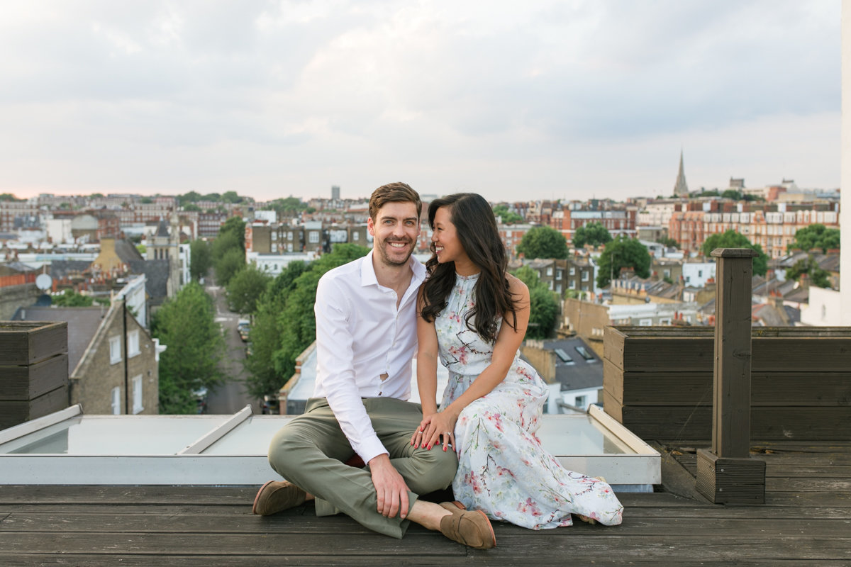 london-rooftop-engagement-session-roberta-facchini-photography