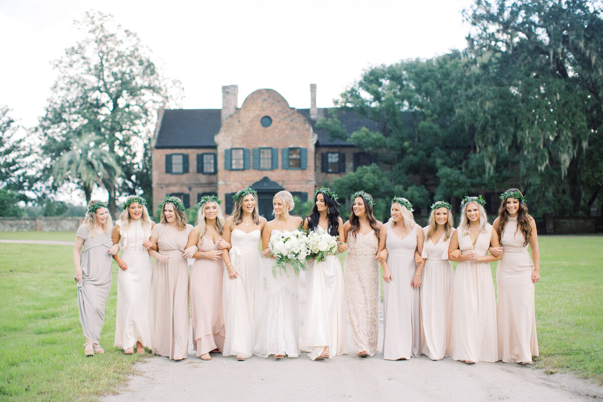 Melton_Wedding__Middleton_Place_Plantation_Charleston_South_Carolina_Jacksonville_Florida_Devon_Donnahoo_Photography__0217