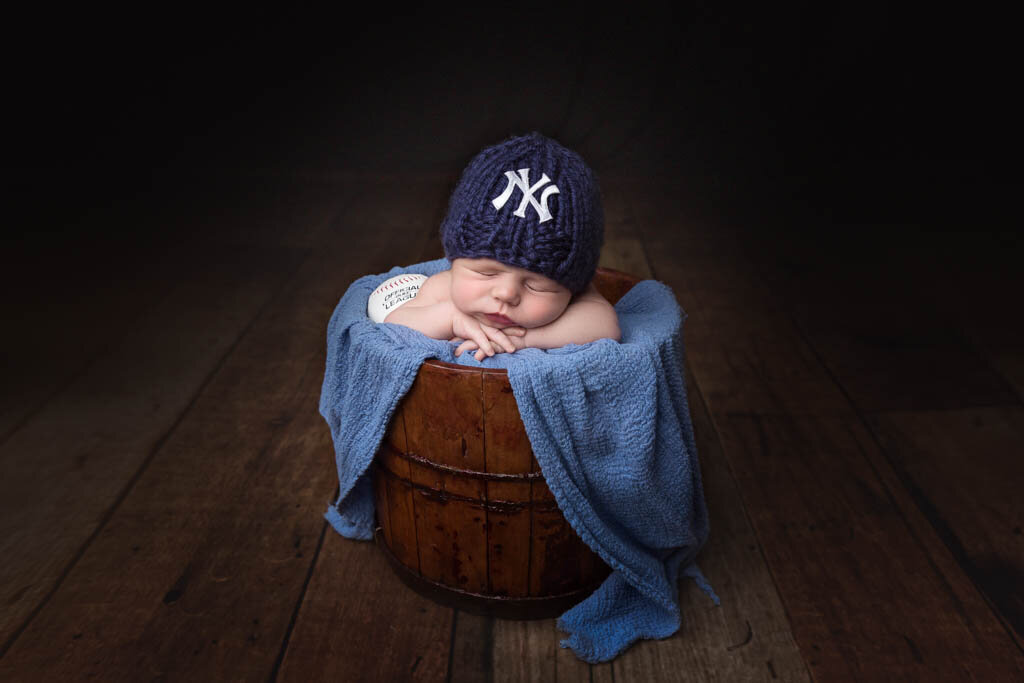 brooklyn nyc newborn photography (2)
