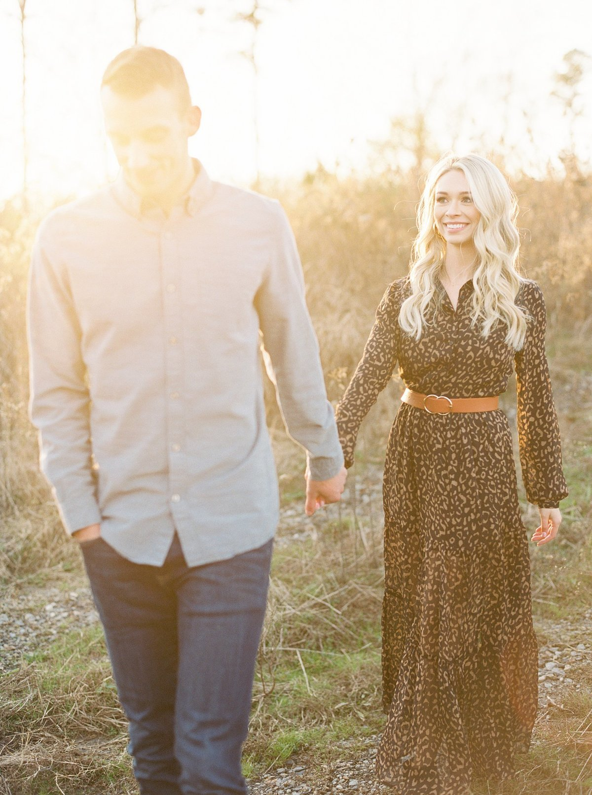 Little-Rock-Engagement-Session051