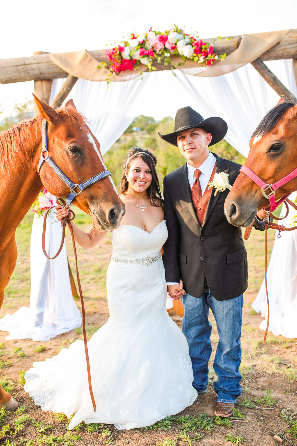 Edgewood-New-Mexico_Country-Wedding-Photographer_www.tylerbrooke.com_Kate-Kauffman-19-of-35-1