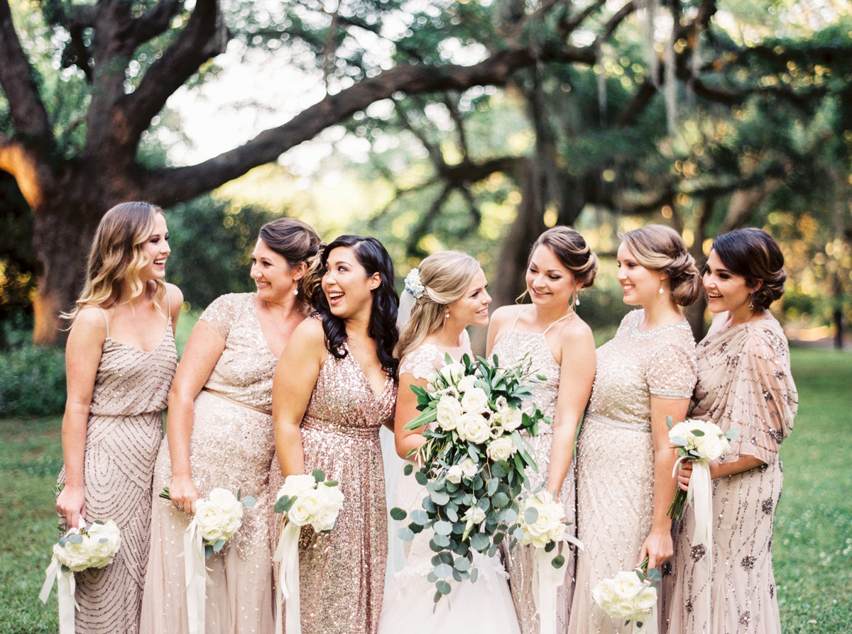 Charleston Wedding Photographer - Mary Claire Photography-10