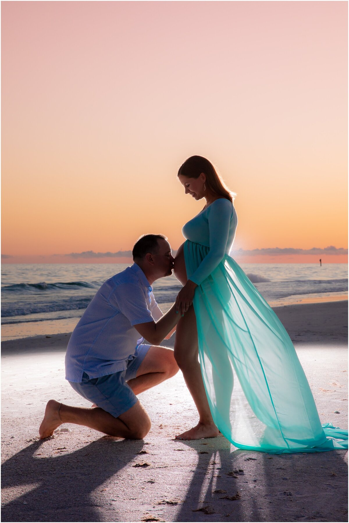 Love and Style Photography - Sarasota Photographer_2442