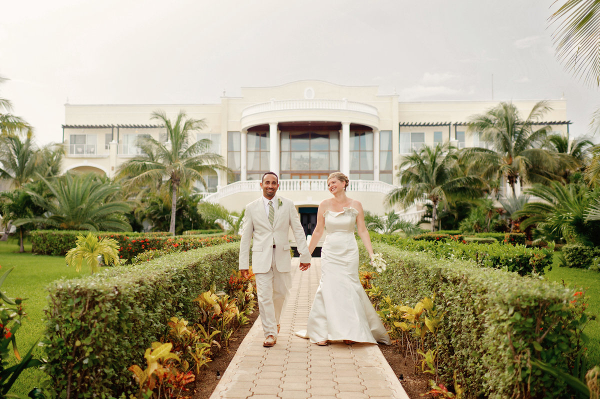 Carlos&Charity_wedding_0496