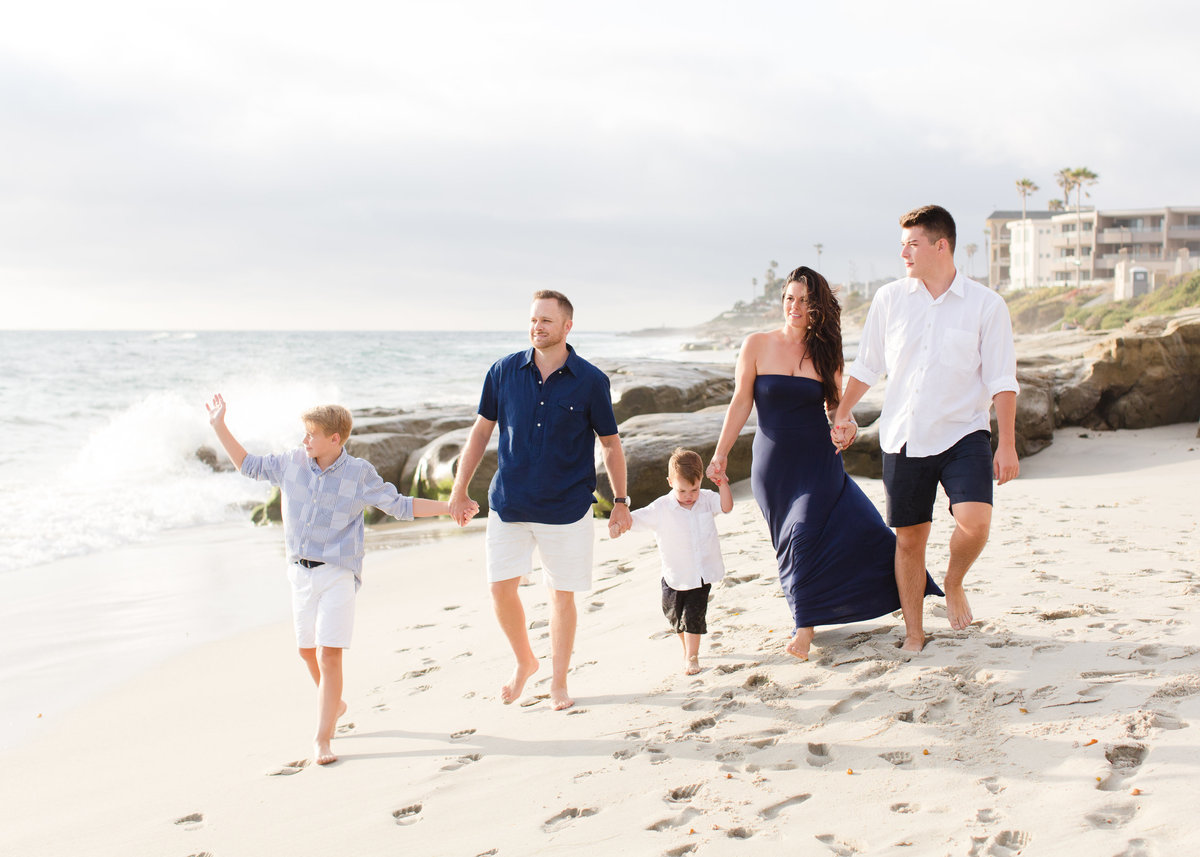 Katherine_beth_photography_san_diego_photographer_san_diego_family_photographer_Windandsea_Beach_005