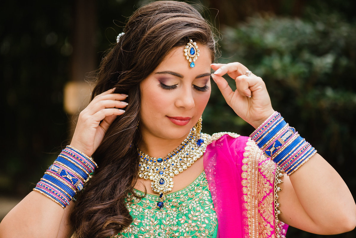 swan-house-atlanta-indian-wedding-73(1)