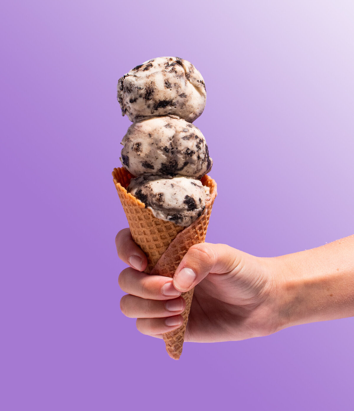 los-angeles-photographer-vegan-ice-cream-food-photography-cocobella-creamery2