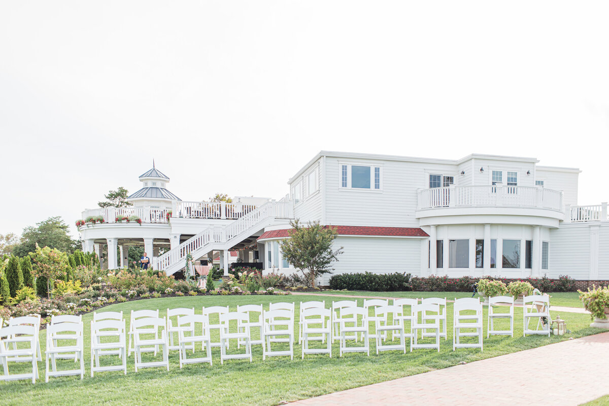 Minimony_Micro_Wedding_at_Atlantic_City_Country_Club-27