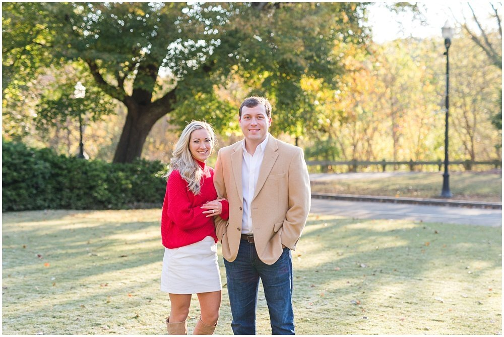 atlanta-georgia-wedding-photographer-piedmont-park-engagement-laura-barnes-photo-andrews-08