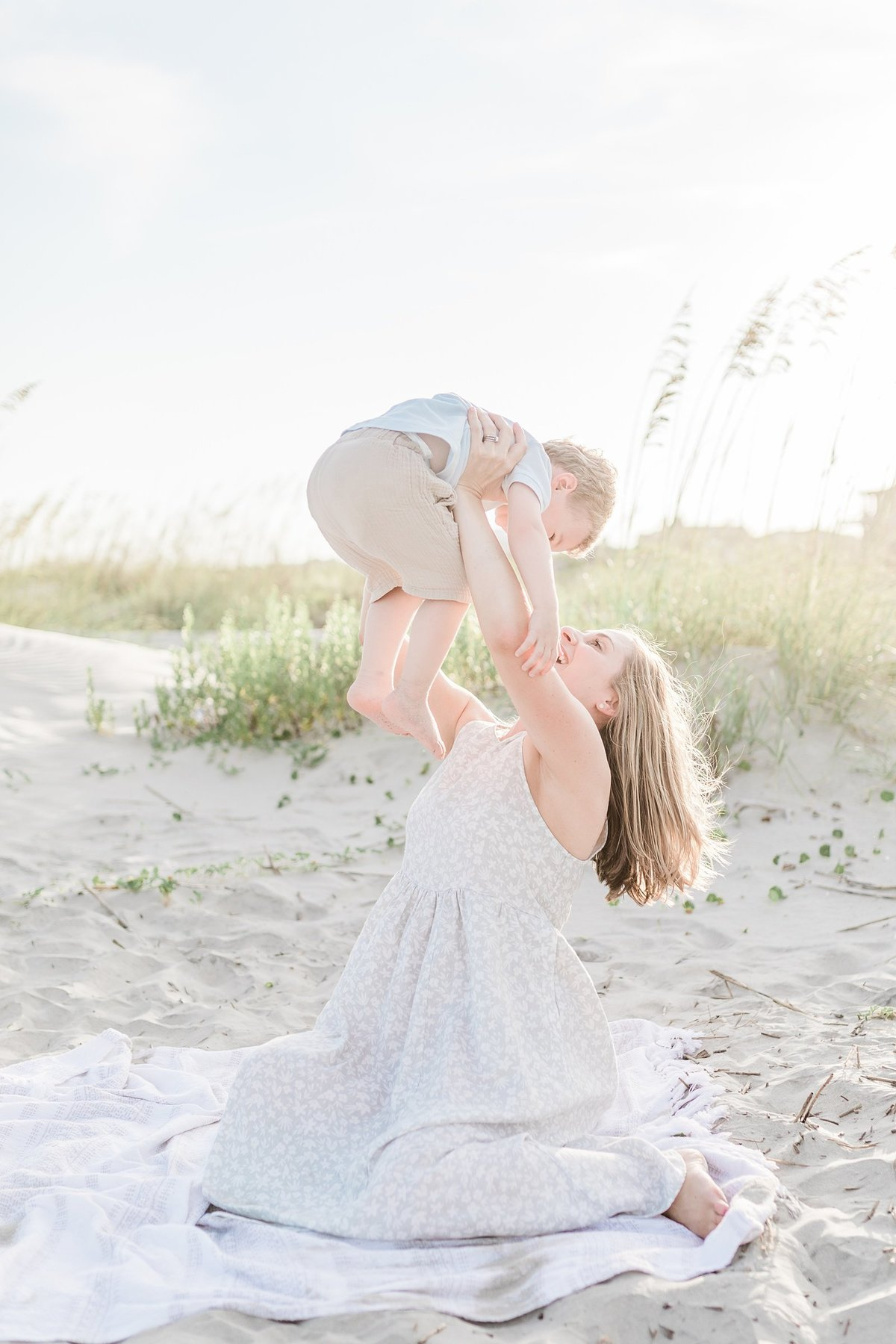 Charleston-Family-Photography-Extended-Beach-Session_0017
