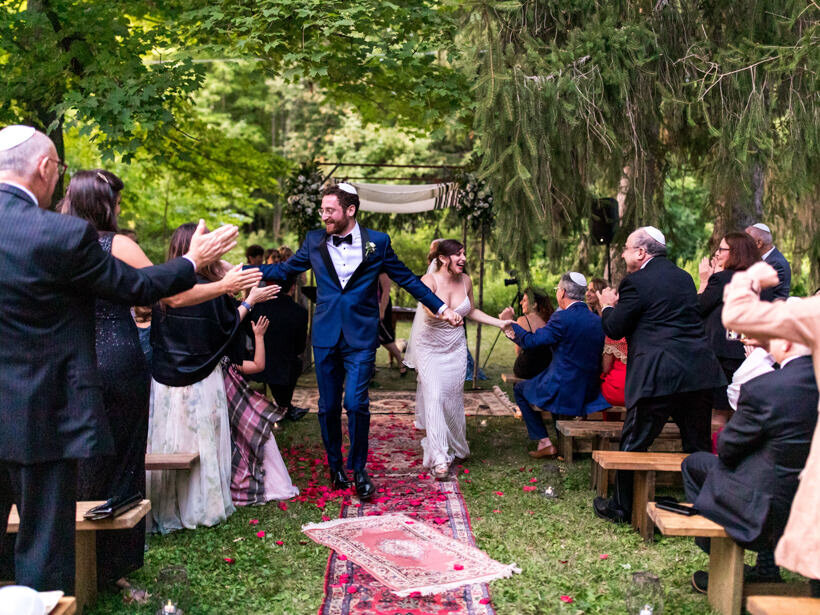 Wedding-Philly-NY-Ithaca-Catskills-Jessica-Manns-Photography_107