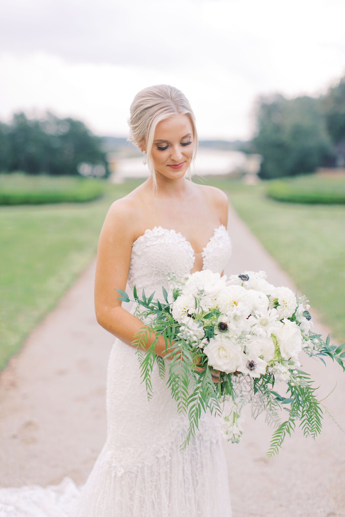 Melton_Wedding__Middleton_Place_Plantation_Charleston_South_Carolina_Jacksonville_Florida_Devon_Donnahoo_Photography__0302
