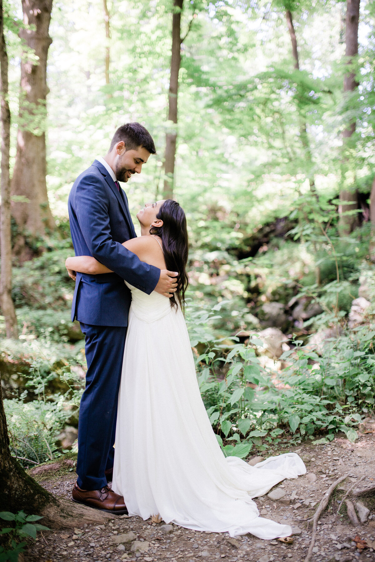 Promise_Ridge_Elopement_00102
