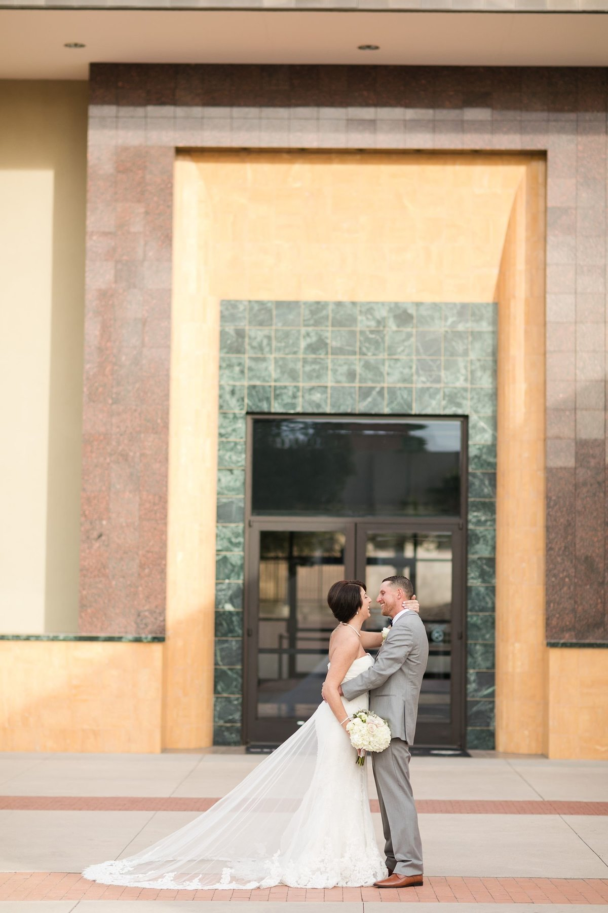 Tucson-Wedding-Photographers_0065
