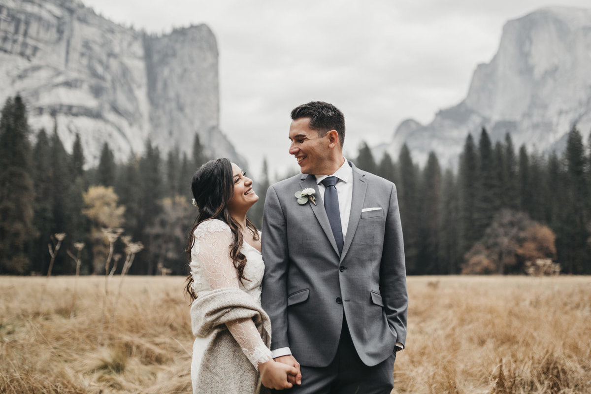 athena-and-camron-how-to-elope-in-yosemite-valley-lower-valley-woods12