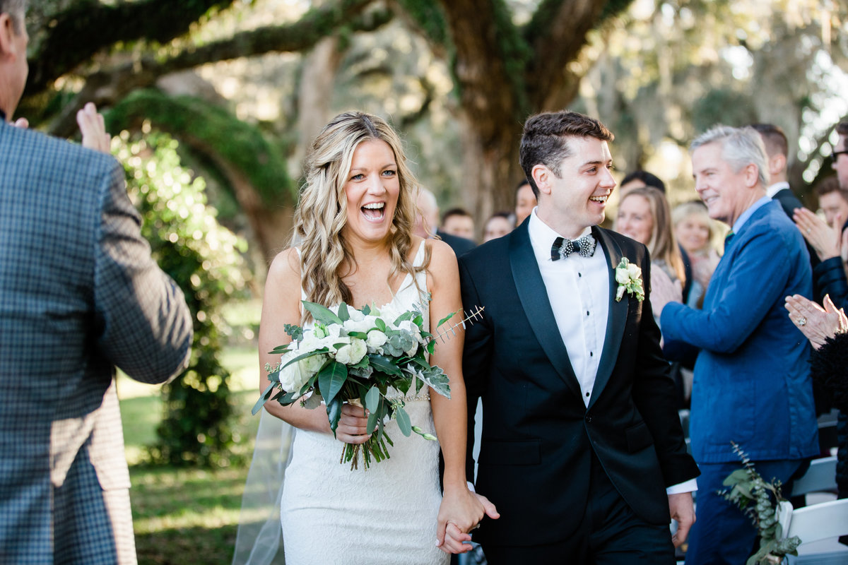 boone-hall-plantation-wedding-charleston-philip-casey-40