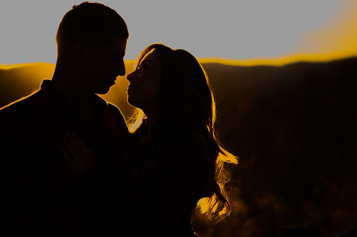 Dan Dalstra El Paso Wedding Photographer Engagement 0020