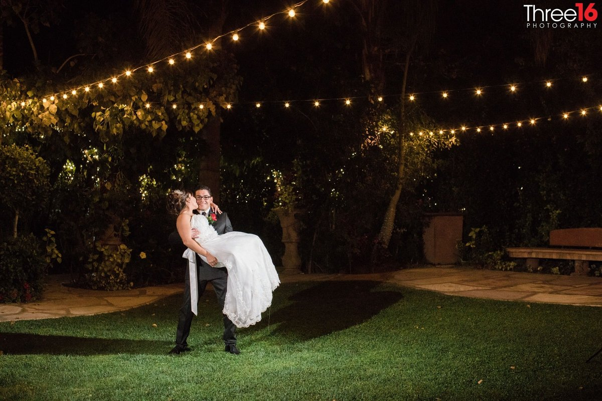 garden weddings outdoor in los angeles photographer