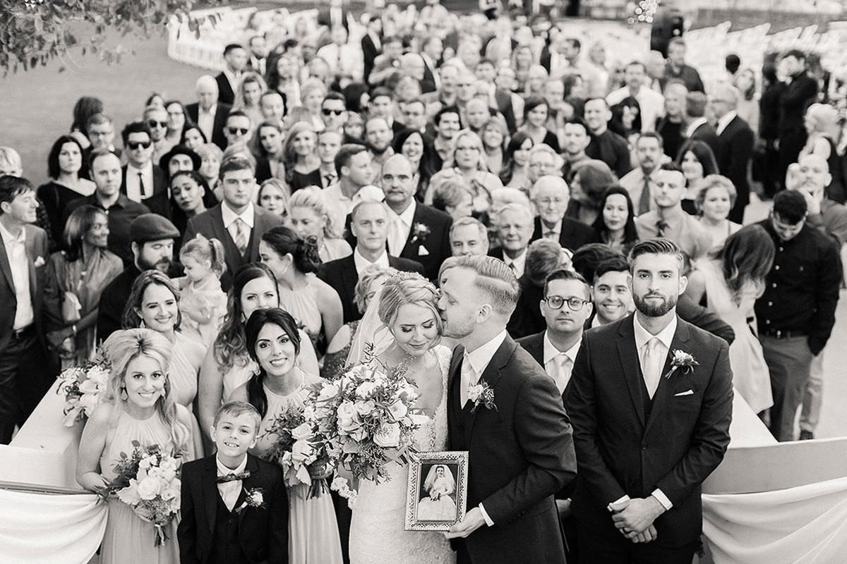 Rachel_and_Eric-Secret_Garden_Wedding-Andrew_and_Ada_Photography-2017-751_websize
