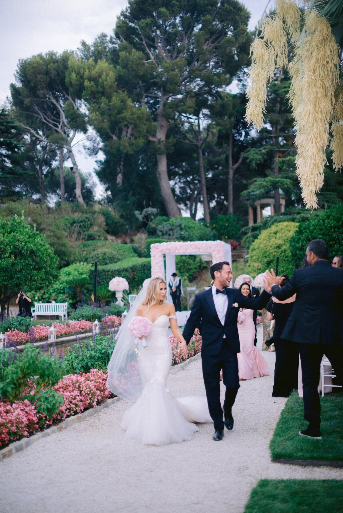 villa-ephrussi-luxury-wedding-phototographer-on-the-french-riviera (21 of 74)