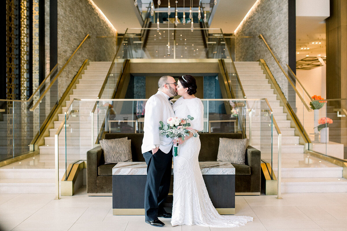 Top Washington DC Wedding Planner Best Coordinators Venues Small Cost Gay Event Planning TeamTop Washington DC Wedding Planner Best Coordinators Venues Small Cost Gay Event Planning Team