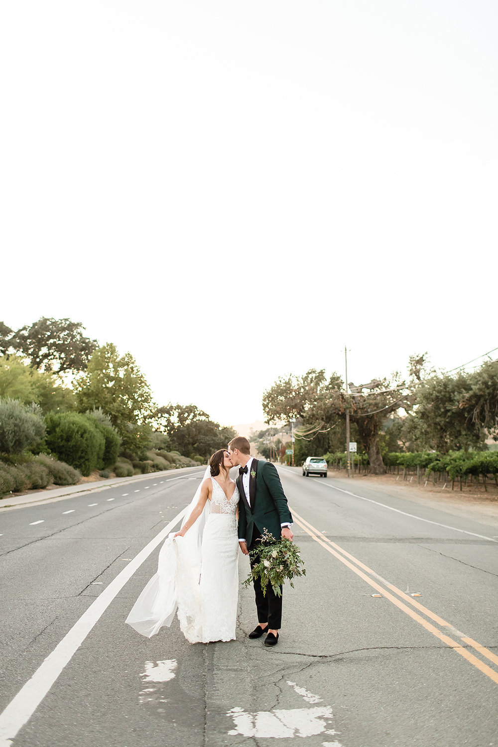 CheersBabePhoto-CalistogaWedding-52