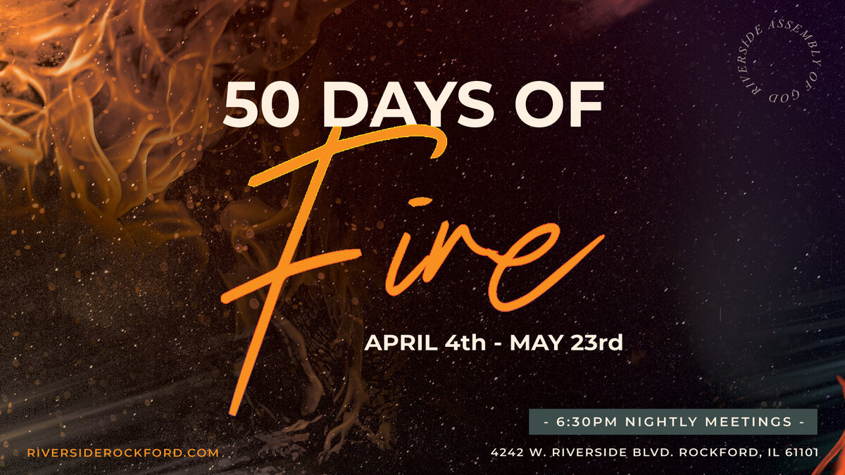 50-days-of-fire-tv